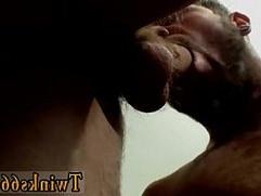 Free nude gay repair men Hung straight stud Nolan has truly