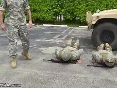 Gay army guy movieture galleries first time Explosions, failure, and