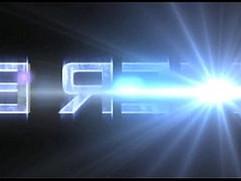 Solo huge monster dick Greg Salim from Hammerboys TV