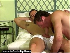 Emo twinks first gay sex movies to watch free In this update we find