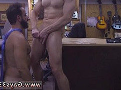Free sex thumbnail gallery turkish first time Fuck Me In the Ass