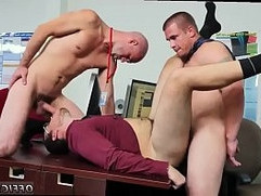 Tamil sex love xxx and gay with the horny surfer first time Does