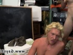 Young boy has sex porn Blonde muscle surfer man needs cash