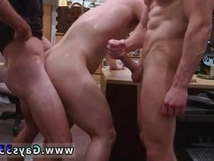 Hairless gay sex compilation first time He sells his tight caboose