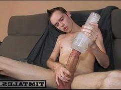hugecock