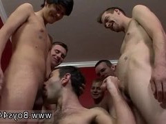 Gay boys young wanking To appease all trio of his hobbies, along with