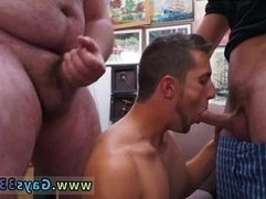 American gay sex boy and boy full length Guy completes up with