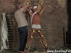 Black young boy gays kissing hot fuck photos New marionette man