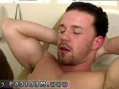 White boy first gay dr physical video The doctor moved over to the