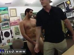Panty bra shopping gay boy in use sex videos Straight stud heads gay