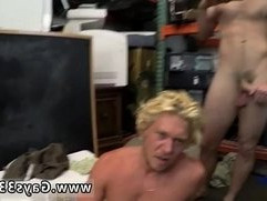 Old man indian gay sex story first time Blonde muscle surfer stud