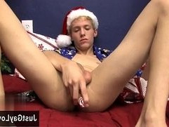 Gay sex Pegged And Face Fucked!
