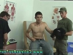 Boys gay military exam doctors On our college campus now offers
