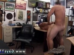 Gay nude black dicks and cumshots movies Now hes running for his