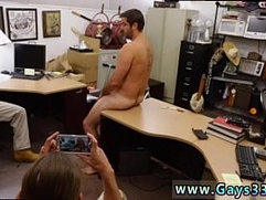 Gay sex slaves d during sew and emos boys gay sex movies Straight