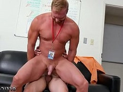 Naked broke straight men and straight gay small hole and big dick