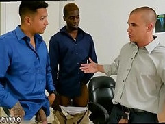 Sex video of straight guy and gay filipino The squad that works