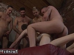 Movies boys sex free fucking him rigid while the rest of the folks