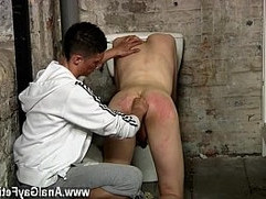Gay hot cum hand movies Hes prepped to take hold of the youth and
