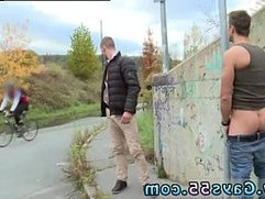 Pakistan sweet young gay porn and russian school boys ass sex first
