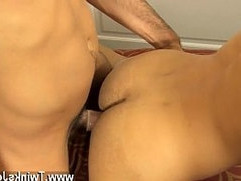 Man brings boy to group gay sex Jake Steel cruises the youthfull
